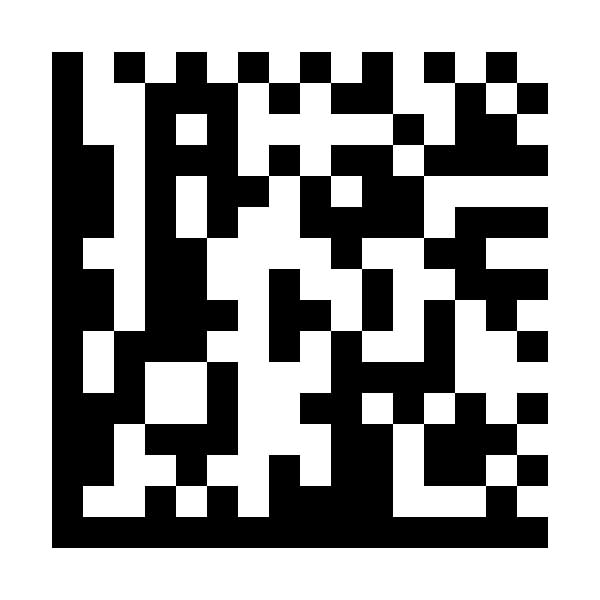 Barcode Openkm