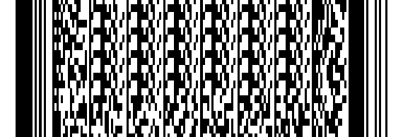 Barcode Images Pixabay Download Free Pictures Photos of bar codes