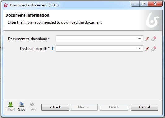 DownloadDocument-DocumentInformation.jpg