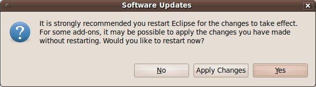 File:Jbpm eclipse install 03.jpg
