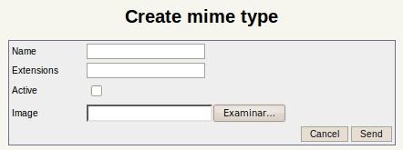 File:Okm user guide 141.jpeg