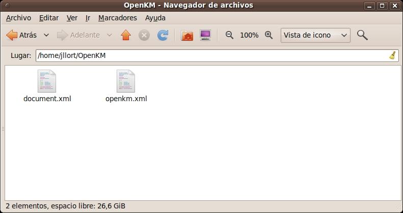 File:Okm user guide 088.jpeg