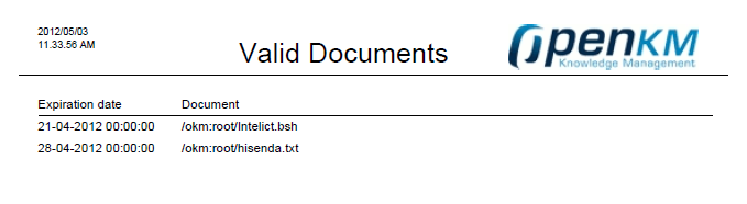 Document expiration 006.png