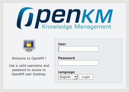 File:Okm user guide 001.jpeg