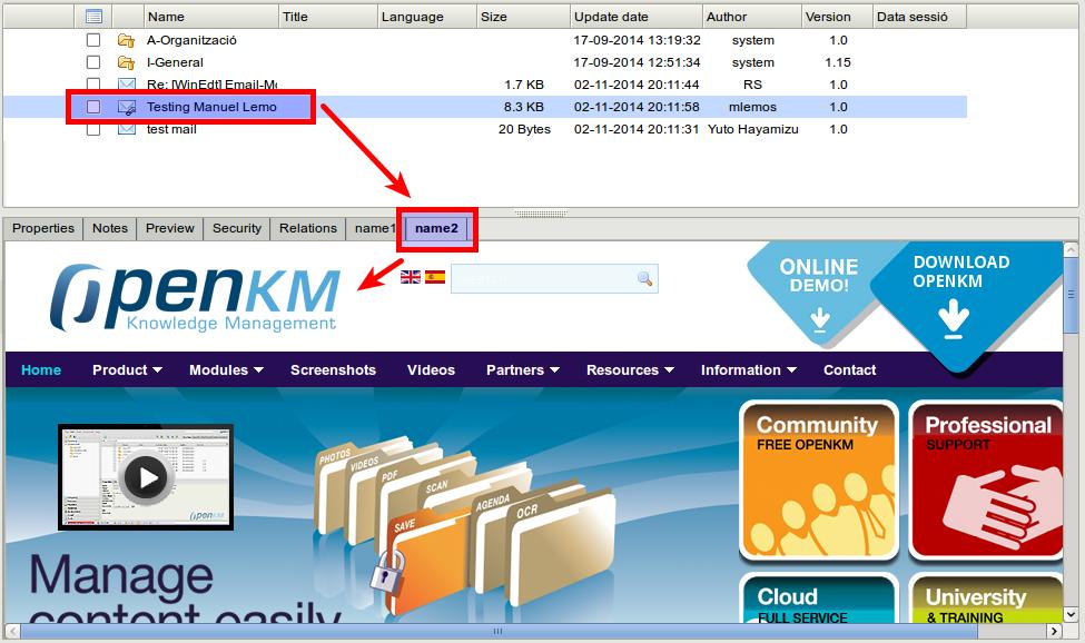Okm user guide 559.png