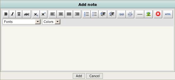 File:Okm user guide 291.png