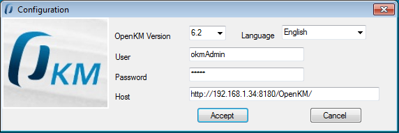 Okm user guide 513.png