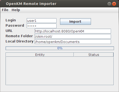 File:Remote Importer 01.png