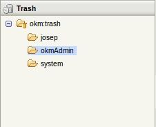 File:Okm user guide 114.jpeg