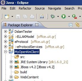 Eclipse created dynamic web project.png