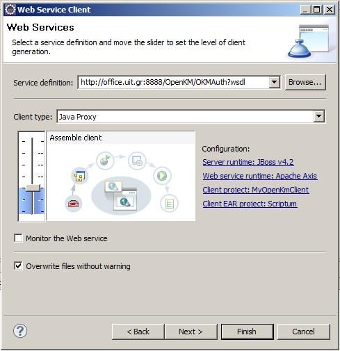 Eclipse create web service client.png