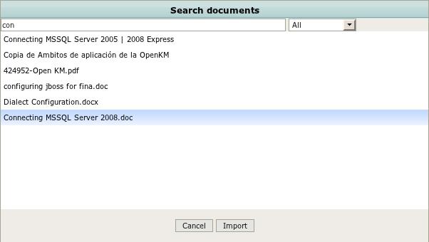Google docs 006.png