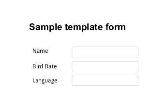 Pdf templates 002.png
