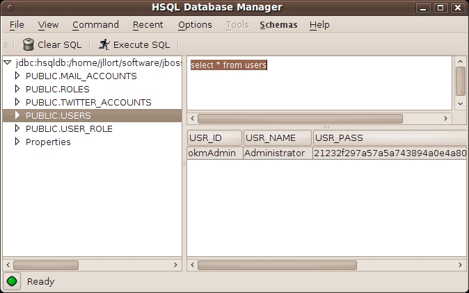File:Okm 005.jpeg - OpenKM Documentation
