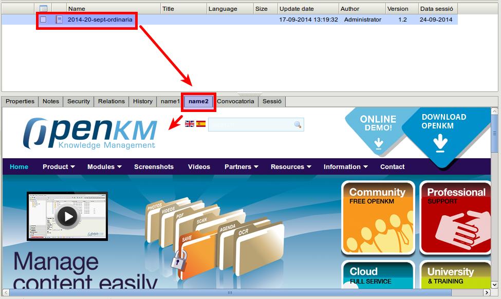 Okm user guide 562.png