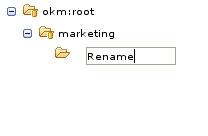 File:Okm user guide 025.jpeg