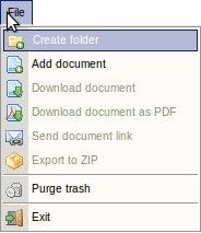 File:Okm user guide 004.jpeg