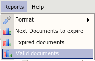 Document expiration 005.png