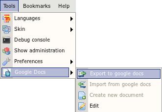 Google docs 001.png