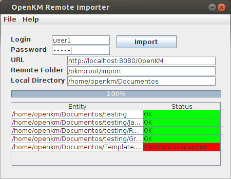File:Remote Importer 02.png