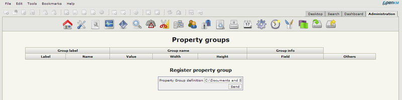 File:Admin-Tpl-Unreg PG.png