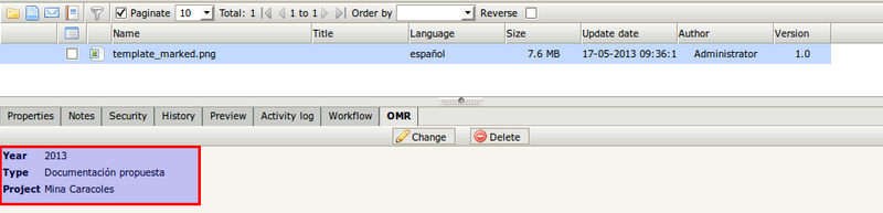 File:Okm user guide 450.png