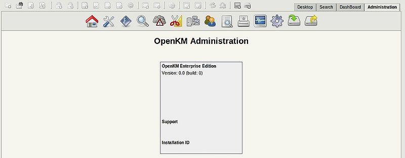 File:Okm admin 001.jpeg