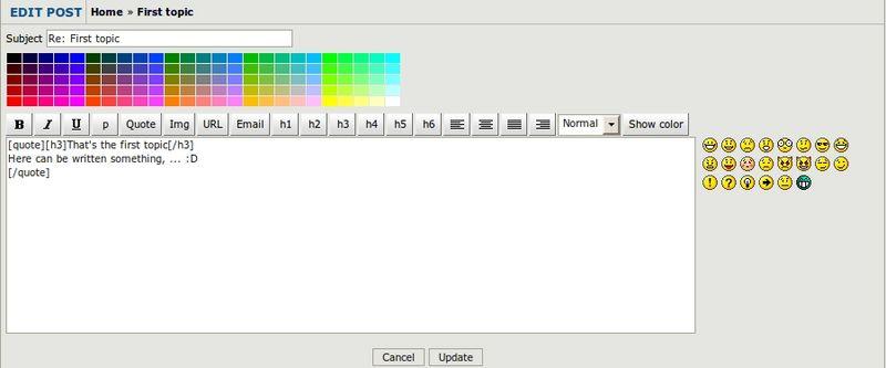 File:Okm user guide 252.jpeg