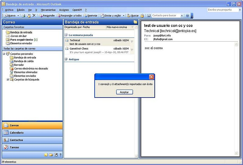 Okm user guide 079.jpeg
