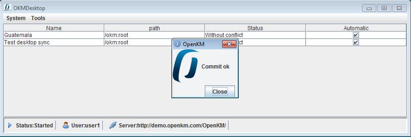 File:Okm user guide 485.png