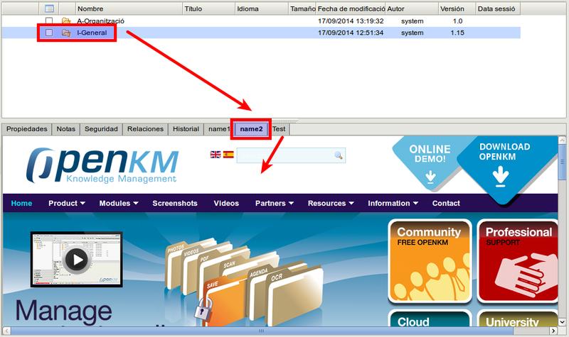 File:Okm user guide 556.png