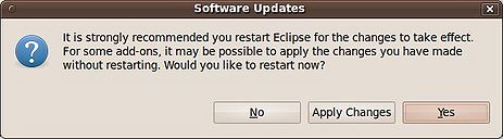 Jbpm eclipse install 03.jpg