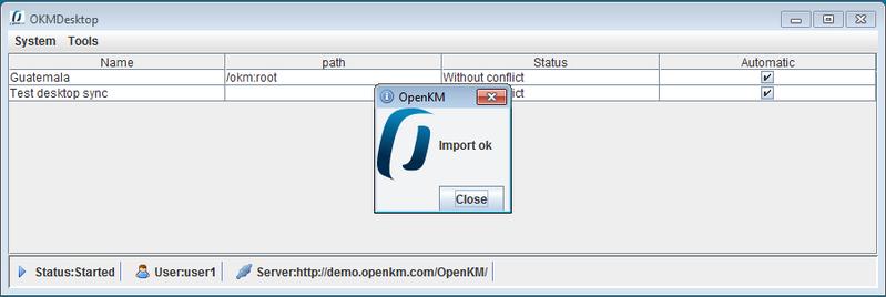 File:Okm user guide 482.png