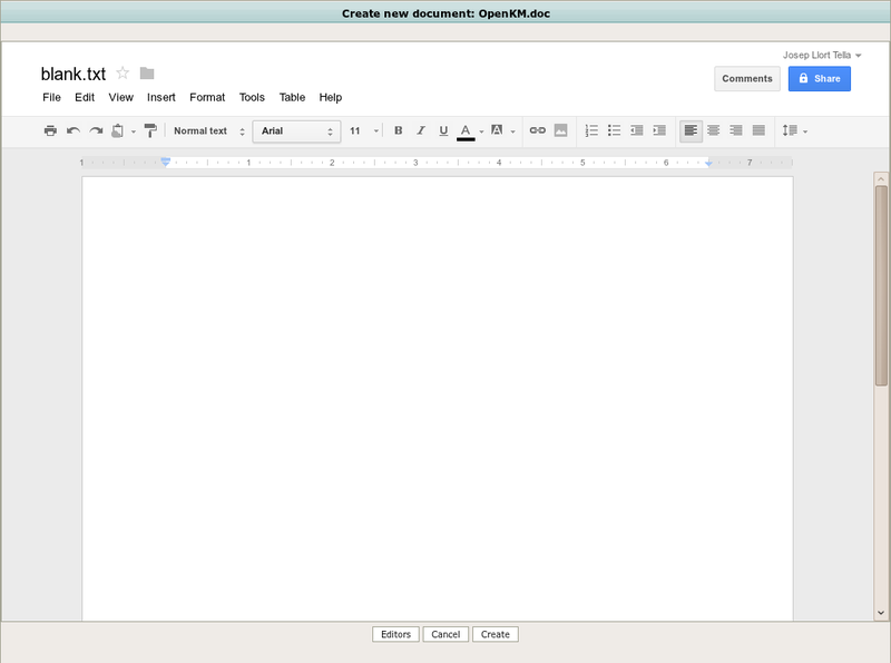 image in google doc not showing in pdf