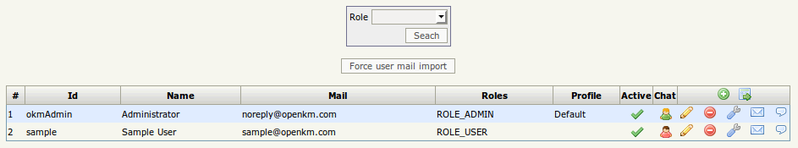 File:Okm admin 46.jpeg