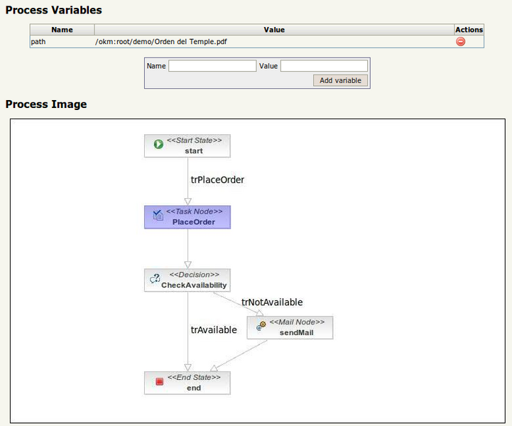 File:Openkm.admin.workflow.2.png