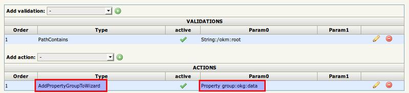 File:Okm user guide 442.png