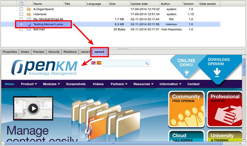 File:Okm user guide 559.png