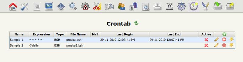 File:Okm admin crontab 01.png
