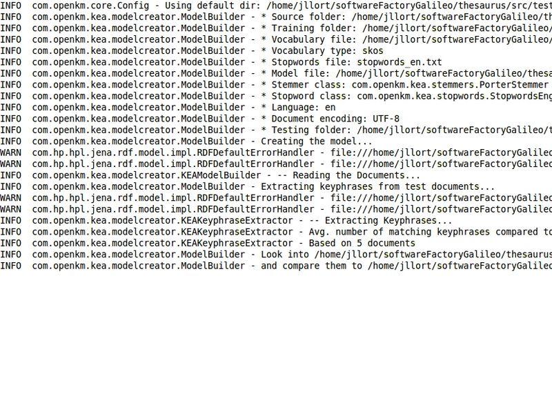File:Okm installation guide 007.jpeg