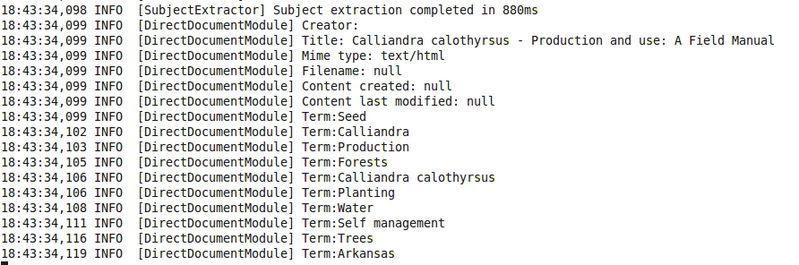 File:Okm installation guide 011.jpeg