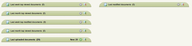 File:Okm user guide 059.jpeg