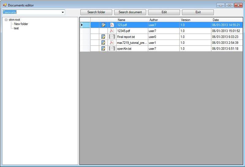 File:Okm user guide 083.jpg