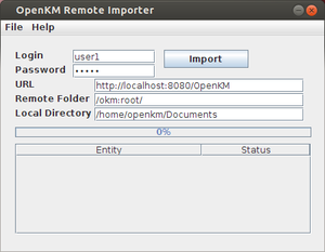 Remote Importer 01.png