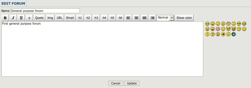 File:Okm user guide 257.jpeg
