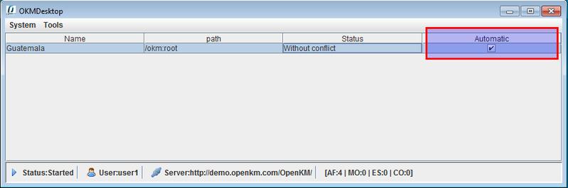 File:Okm user guide 478.png