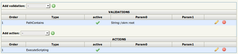 File:Okm admin 082.png