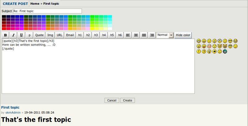 File:Okm user guide 246.jpeg