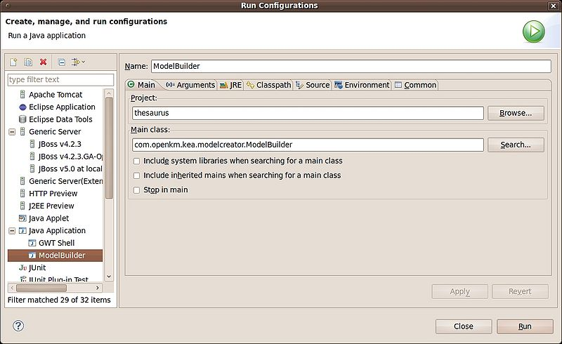 File:Okm installation guide 004.jpeg
