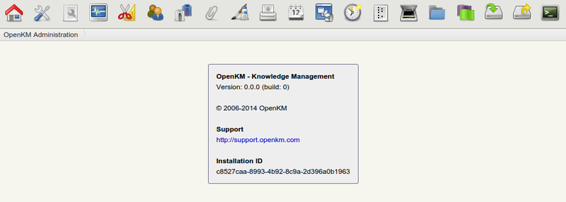 File:Okm user guide 138.jpeg